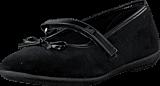 Kavat - Blinka TX Black
