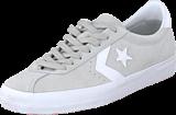 Converse - Break Point-Ox Mouse/White/White