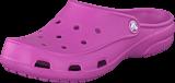 Crocs - Crocs Freesail Clog W Wild Orchid