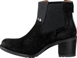 G-Star Raw - Debut Ankle Gore Black