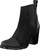 Sixtyseven - Nange 77176 Oleato/Parma Black