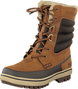 Helly Hansen - Garibaldi 2 Whiskey