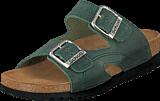 Scholl - 15144719 Green