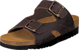 Scholl - 15144626 Brown