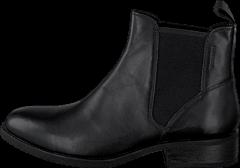 Vagabond - Cary 4020-401-20 Black