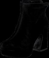 Vagabond - Tereza 4024-140-20 Black