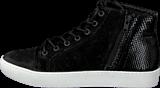 Vagabond - Zoe 4026-150-20 Black