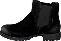 Vagabond - Doris 4031-550-20 Black