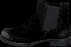 Vagabond - Doris 4031-550-20 Black