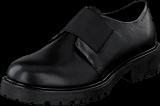 Vagabond - Kenova 4041-601-20 Black