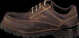Senator - 479-7501 Brown
