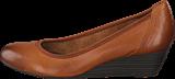 Tamaris - 1-1-22320-25 311 Muscat