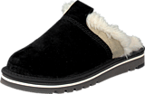 Sorel - The Newbie Slipper 010 Black
