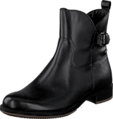 Ecco - ECCO SAUNTER Black