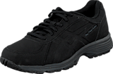 Asics - Gel Nebraska Q451Y Black/Black