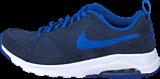 Nike - Nike Air Max Muse Blue