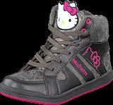Hello Kitty - 373880 Grey