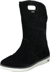 Bogs - K Boga Boot Black