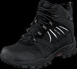 Polecat - 430-3402 W Black