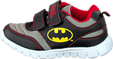 Batman - 438434 Black