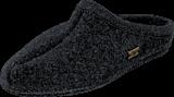 Ulle - Ulle Original Black Melange