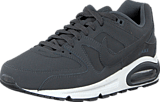Nike - Air Max Command Premium Black