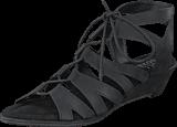 Bullboxer - 140004F2S Black