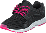 adidas Originals - Racer Lite W Core Black/Shock Pink