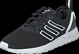 adidas Originals - Zx Flux Racer Core Black/Ftwr White