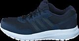 adidas Sport Performance - Ozweego Bounce Cushion M Night Navy/Halo Blue