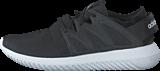 adidas Originals - Tubular Viral W Core Black/Core White