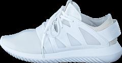 adidas Originals - Tubular Viral W Core White/Core White/Core Whi