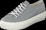 Vagabond - 4144-280 Keira grey