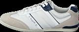 Bugatti - 06F4702 White