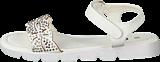 Donna Girl - 493105 White
