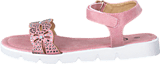 Donna Girl - 493105 Pink
