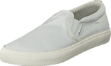 Gant - Zoe Slip-on G29 White