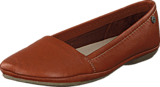 Park West - 38589L Cognac