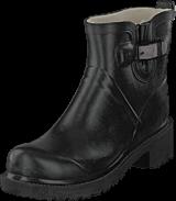 Ilse Jacobsen - Rub60 Black Grey
