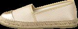 Nome - 161-2100200 Sand