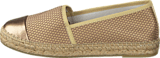 Nome - 161-2100200 Lt Brown