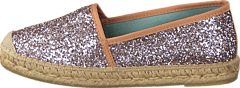 Nome - 161-2100700 Coral