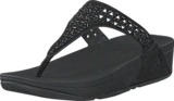 Fitflop - Carmel S All Black
