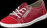 Rieker - L3020-34 Red