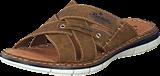 Rieker - 25199-24 Brown