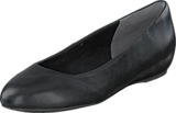 Rockport - Total Motion Black Wp