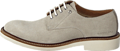 G-Star Raw - Morton Derby Plaster