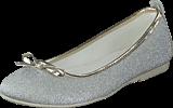 Gulliver - 449-2252 Silver