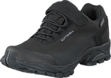 Polecat - 430-1598 Waterproof Black