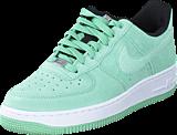 Nike - W Air Force 1 '07 Seasonal Enamel Green/Enamel Green
